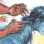 কুমিল্লায় তরুণীকে ধর্ষণ চেষ্টা