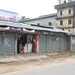 মুরাদনগরে জেলা পরিষদের অনুমতি ছাড়াই কোটি টাকা মূল্যের সম্পত্তির উপর দালান নির্মাণ