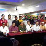 খালেদা জিয়ার মুক্তির দাবী করেছে চট্টগ্রাম জাতীয়তাবাদী সমর্থক গোষ্ঠী- কাতার