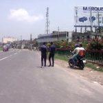 যানযট মুক্ত ঢাকা-চট্টগ্রাম মহাসড়ক, স্বস্তিতে যাত্রীরা
