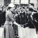 প্রবীর সেন: কুমিল্লার যে ছেলেটি ভারতীয় দলে খেলা প্রথম বাঙালি ক্রিকেটার