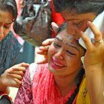 কুমিল্লায় ৩ শিক্ষা প্রতিষ্ঠানের একজনও পাস করেনি