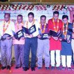 কুমিল্লায় টেলিভিশন জার্নালিস্ট এসোসিয়েশন অব কুমিল্লার শপথ ও অভিষেক অনুষ্ঠিত