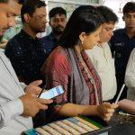 স্বাস্থ্যসেবার মান না থাকায় কুমিল্লায় ৩ হাসপাতালকে জরিমানা