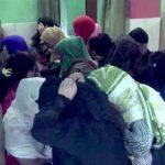 কুমিল্লায় আবাসিক হোটেল থেকে আপত্তিকর অবস্থায় ৩৬ নারী-পুরুষ আটক