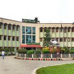 এইচএসসির ফলাফলে দেশসেরা কুমিল্লা শিক্ষাবোর্ড, ৩১টি প্রতিষ্ঠানের শতভাগ শিক্ষার্থী পাস