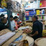 কুমিল্লায় ভোক্তা অধিদপ্তরে অভিযোগ: জরিমানার ২৫% অর্থ পেলেন অভিযোগকারী