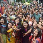 কুমিল্লা বোর্ডে এইচএসসিতে জিপিএ ৫ পেয়েছে ২ হাজার ৩৭৫ জন, মেয়েরা এগিয়ে