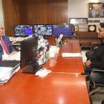বঙ্গবন্ধু মানেই বাংলাদেশ : অগ্রণী ব্যাংকের এমডি