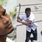 রিফাত হত্যার প্রধান আসামি নয়ন বন্ড 'বন্দুকযুদ্ধে' নিহত