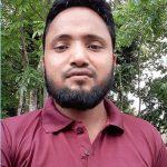 পদ্মাসেতু নিয়ে গুজব ছড়ানোর দায়ে কুমিল্লার যুবককে আটক করেছে র্যাব