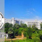 কুমিল্লা বিশ্ববিদ্যালয়ের ছাত্রলীগ সভাপতি-সম্পাদকের কক্ষেই 'চলে নির্যাতন'