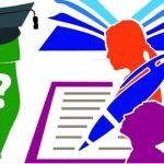 মুরাদনগরে উচ্চ মাধ্যমিকের বিজ্ঞান বিভাগে শিক্ষার্থী সংকট, মানসম্মত শিক্ষক নেই অভিভাবকদের দাবি