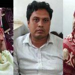 মুরাদনগরে ছেলেধরা ভেবে যুবকসহ ৪ জনকে মারধর, উদ্ধার করতে গিয়ে পুলিশ সদস্য আহত