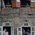 কেমন কাটলো অবরুদ্ধ কাশ্মীরবাসীর ঈদ