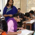 ১০০ টাকায় কুমিল্লা জেলা প্রশাসকের কার্যালয়ে নিয়োগ
