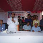 এই সরকারের আমলে শিক্ষার মান উন্নয়ন সাম্প্রতিক রেকর্ড ছাড়িয়ে: শাহ জালাল মজুমদার