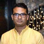 মোহনা টেলিভিশনের সিনিয়র রিপোর্টার দাউদকান্দির মুশফিকুর রহমান নিখোঁজ