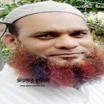 কুমিল্লায় সদরে ডেঙ্গু জ্বরে আনোয়ার হোসেনের মৃত্যু