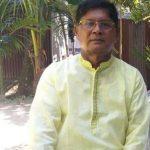 সড়ক দূর্ঘটনায় দেবিদ্বার বিএনপির সভাপতি এড. ফরিদ নিহত