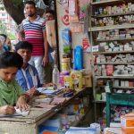 কুমিল্লা নগরীতে তিন ফার্মেসীকে ২০ হাজার টাকা জরিমানা