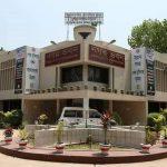 কুমিল্লা সিটি কর্পোরেশনের নতুন হটলাইন উদ্বোধন