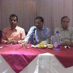 দাউদকান্দি আ'লীগকে পরিবারতন্ত্রমুক্ত করতে ঐক্যবদ্ধ ভাবে কাজ করার আহবান