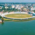 কুমিল্লা স্টেডিয়ামে হবে বাংলাদেশ প্রিমিয়ারলীগ ফুটবল ( বিপিএল)