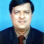 কুমিল্লায় আর.সি.এল এমডি শাহজাহানের বিরুদ্ধে ২৫০ কোটি টাকা লুটপাটের অভিযোগ
