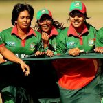 অক্টোবরের শেষের দিকে পাকিস্তান সফরে যাচ্ছে বাংলাদেশ নারী ক্রিকেট দল