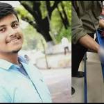 কুমিল্লা ভিক্টোরিয়া কলেজে এক ছাত্রকে কুপিয়ে আহত করেছে দুর্বৃত্তরা, ঢাকায় স্থানান্তর