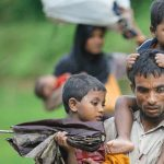 ২২ আগষ্ট ৩ হাজার রোহিঙ্গা ফেরত যাবে মিয়ানমারে