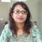 নাঙ্গলকোটের নবাগত উপজেলা নির্বাহী কর্মকর্তা লামিয়া সাইফুলের সাথে সাংবাদিকদের মতবিনিময়