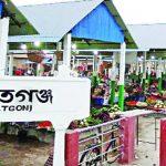 কুমিল্লা অঞ্চলে এক যুগে বন্ধ ১৩টি রেলস্টেশন