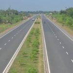 বদলে যাচ্ছে কুমিল্লা-নোয়াখালী আঞ্চলিক মহাসড়ক: ১৫ মিনিটে কুমিল্লা-লাকসাম