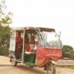 ব্রাহ্মণপাড়ায় রেল গেইট না থাকায় প্রায়ই ঘটছে দুর্ঘটনা