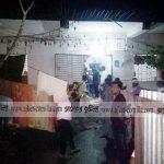 ছাত্রদলের কাউন্সিল নিয়ে রিটকারি আমানকে খুজঁতে কুমিল্লার বাড়িতে যুবদল-ছাত্রদলের নেতাকর্মীরা