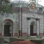 চান্দিনায় কালের সাক্ষী হয়ে দাঁড়িয়ে আছে ঐতিহ্যবাহী তিন গম্বুজ মসজিদ