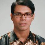 কুমিল্লা বিএমএর সাবেক সভাপতি ডাঃ গোলাম মহিউদ্দিন দীপু আর নেই