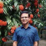 দুর্নীতির অভিযোগে লালমাই উপজেলা শিক্ষা অফিসারকে অব্যাহতি