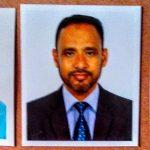 কুমিল্লা দক্ষিণ জেলা আওয়ামী তথ্য-প্রযুক্তি লীগের পূর্ণাঙ্গ কমিটি গঠন