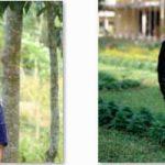 কুবিতে লক্ষীপুর স্টুডেন্ট ক্লাবের নেতৃত্বে রাসেল-আকতার