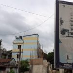 কুমিল্লায় গ্রাহকদের ৪০ কোটি টাকা নিয়ে পিন্টু সাহা ও মন্টু সাহা দেশ ছেড়ে ভারতে