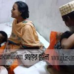 কুমিল্লা মেডিকেল সেন্টার হসপিটালে চিকিৎসার অবহেলায় রোগীর মৃত্যুর অভিযোগ
