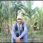 সাংবাদিক আরিফ আজগরের উপর সন্ত্রাসী হামলা, ব্যাগ লুট