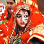 কুমিল্লায় মেয়ে বিয়ে দিয়ে বাবা জেলে