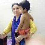 রাশিয়ার মেয়েকে বিয়ে করে এনে কুমিল্লায় পাসপোর্ট আটকে টাকার জন্য নির্যাতনের অভিযোগ