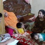 পাঁচ দিনেও শনাক্ত হয়নি কুমিল্লায় শিশু রিফাতের হত্যাকারী