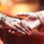 কুমিল্লায় এক নারীর ২য় বিয়েতে আদালতের নিষেধাজ্ঞা