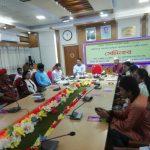 কুমিল্লায় ভোক্তা অধিকার বিষয়ক জনসচেতনতামূলক সেমিনার অনুষ্ঠিত